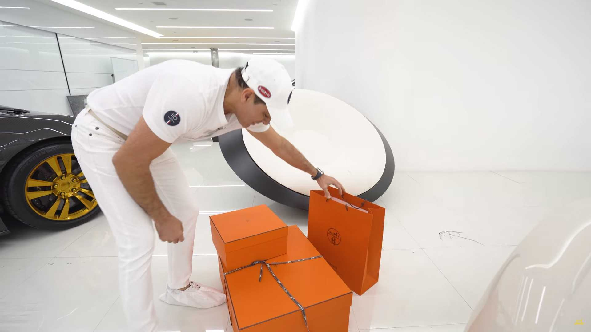 chiron-hermes-edition-9