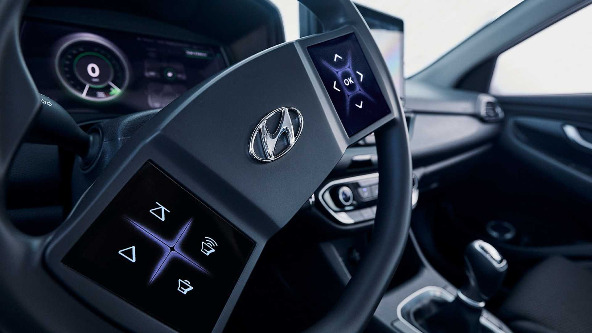 hyundai-virtual-cockpit-2019 (1)