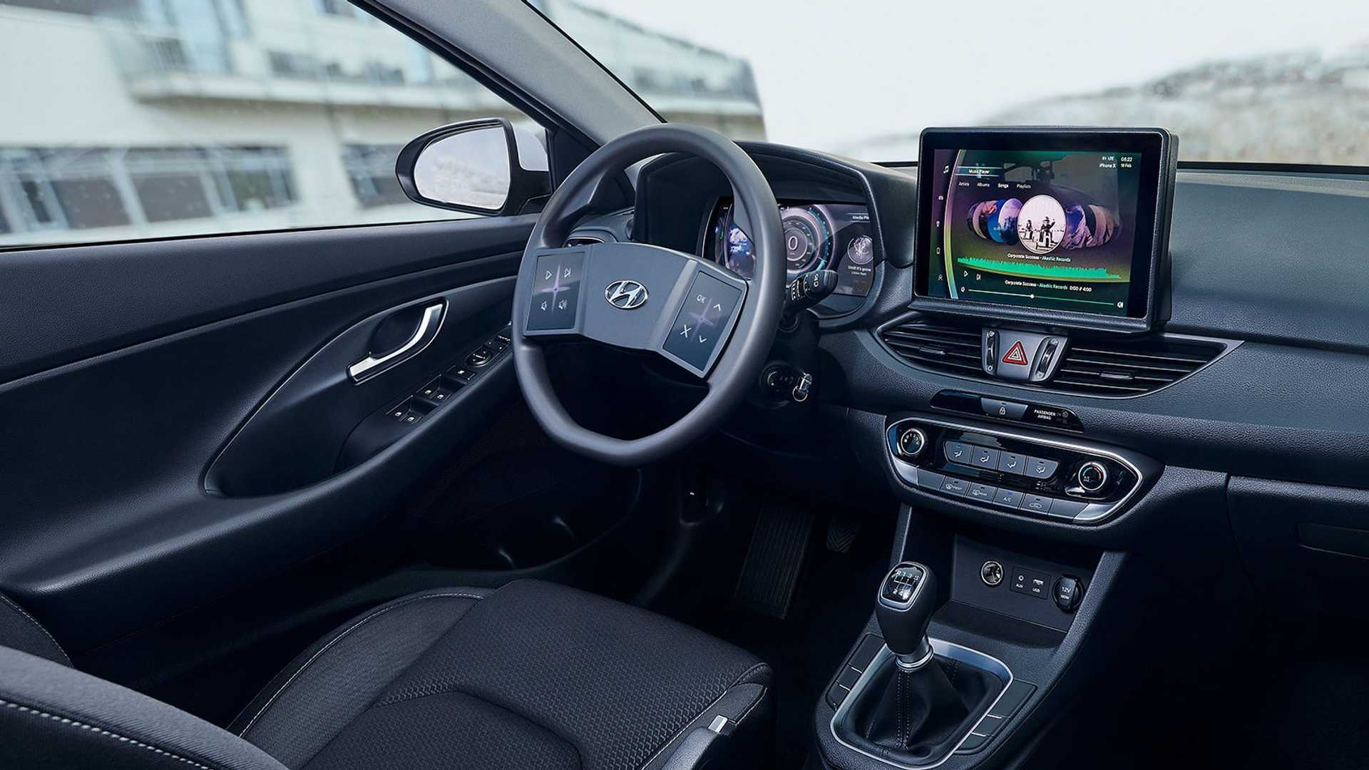 hyundai-virtual-cockpit-2019 (2)