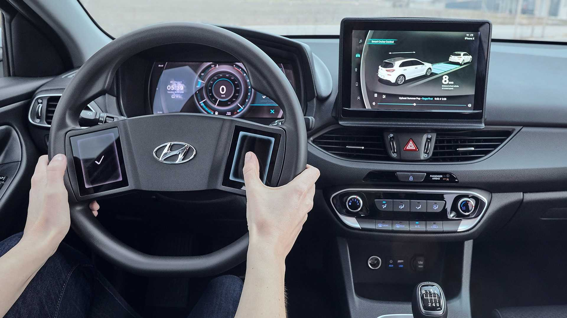 hyundai-virtual-cockpit-2019 (3)