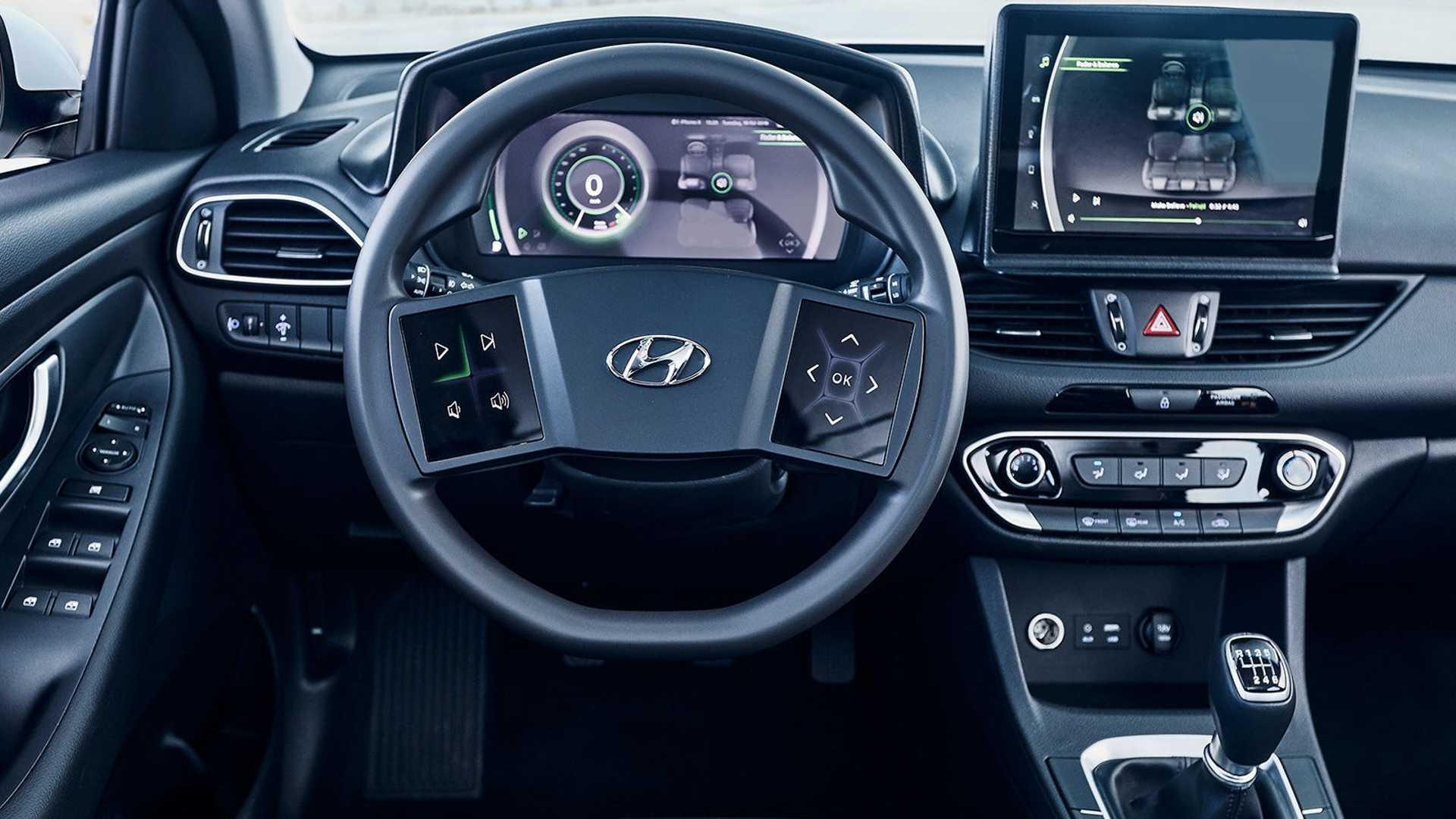 hyundai-virtual-cockpit-2019