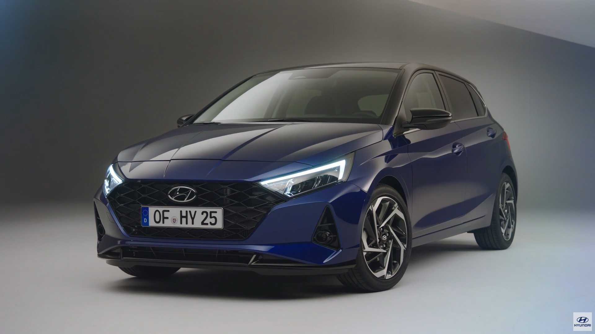 2021-hyundai-i20-screenshot