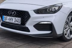 2019-hyundai-i30-fastback-n-line (9)