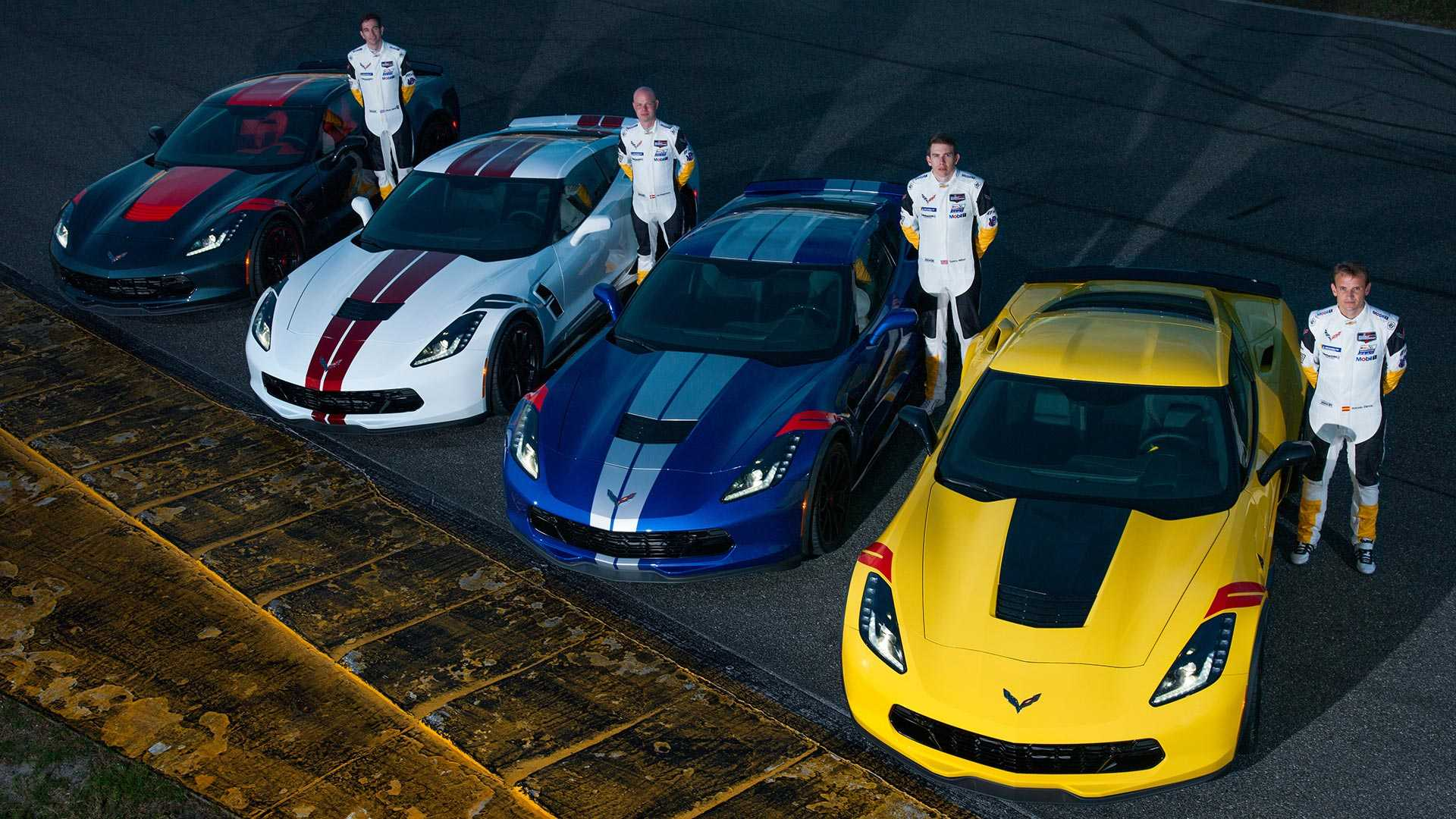 2019-chevrolet-corvette-drivers-series-editions (1)