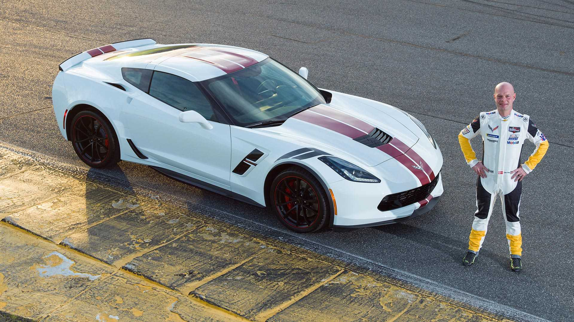 2019-chevrolet-corvette-drivers-series-editions (2)