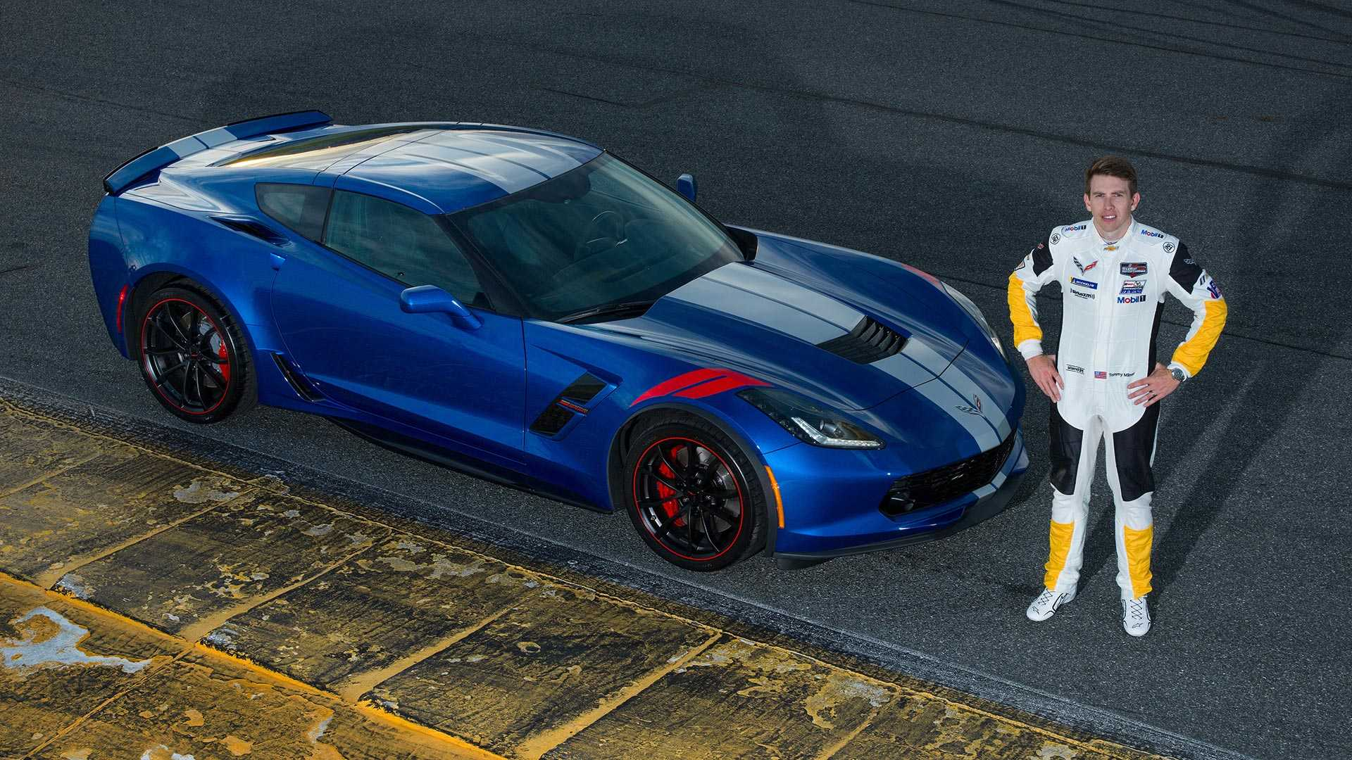 2019-chevrolet-corvette-drivers-series-editions (3)