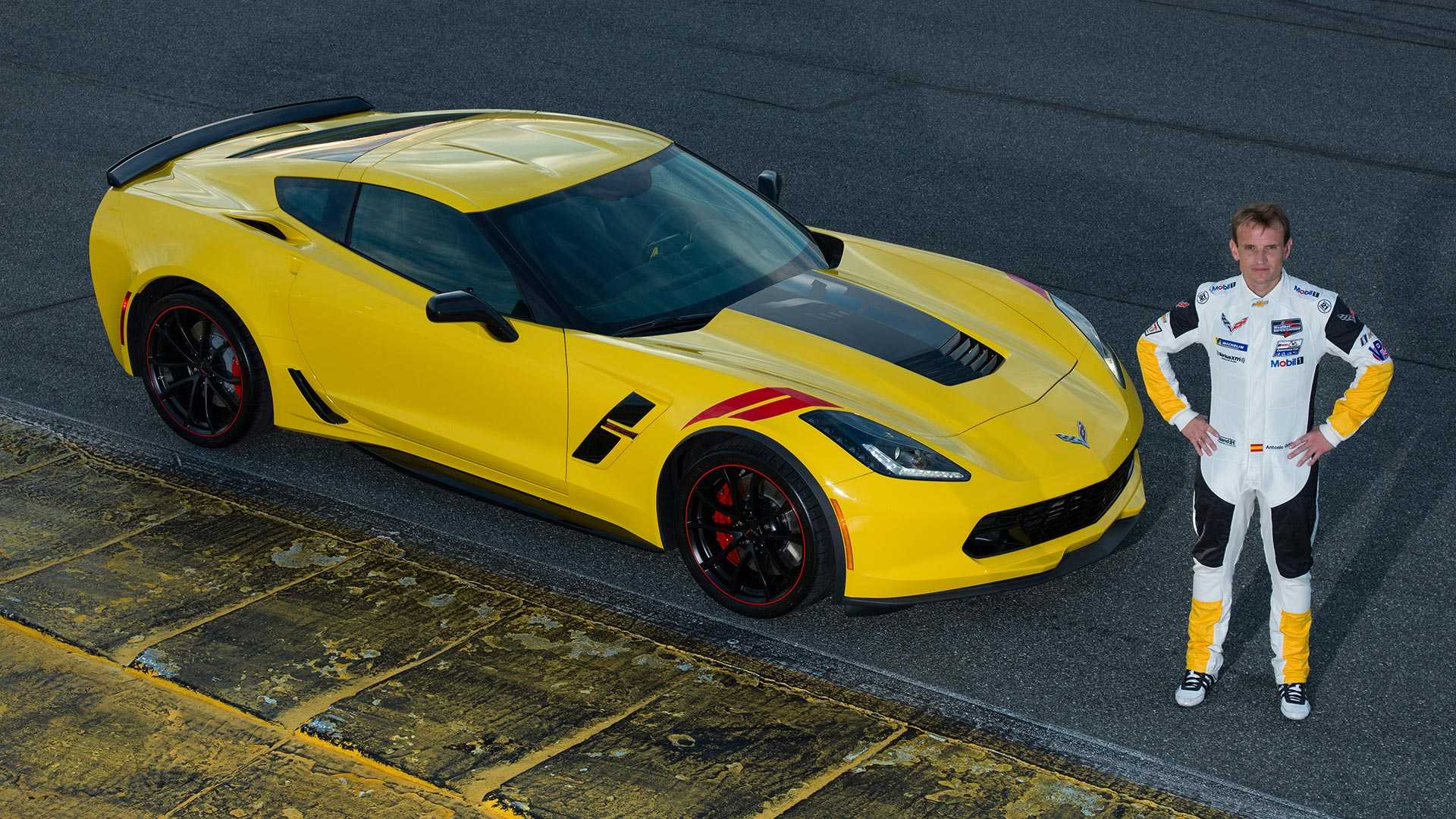 2019-chevrolet-corvette-drivers-series-editions (4)