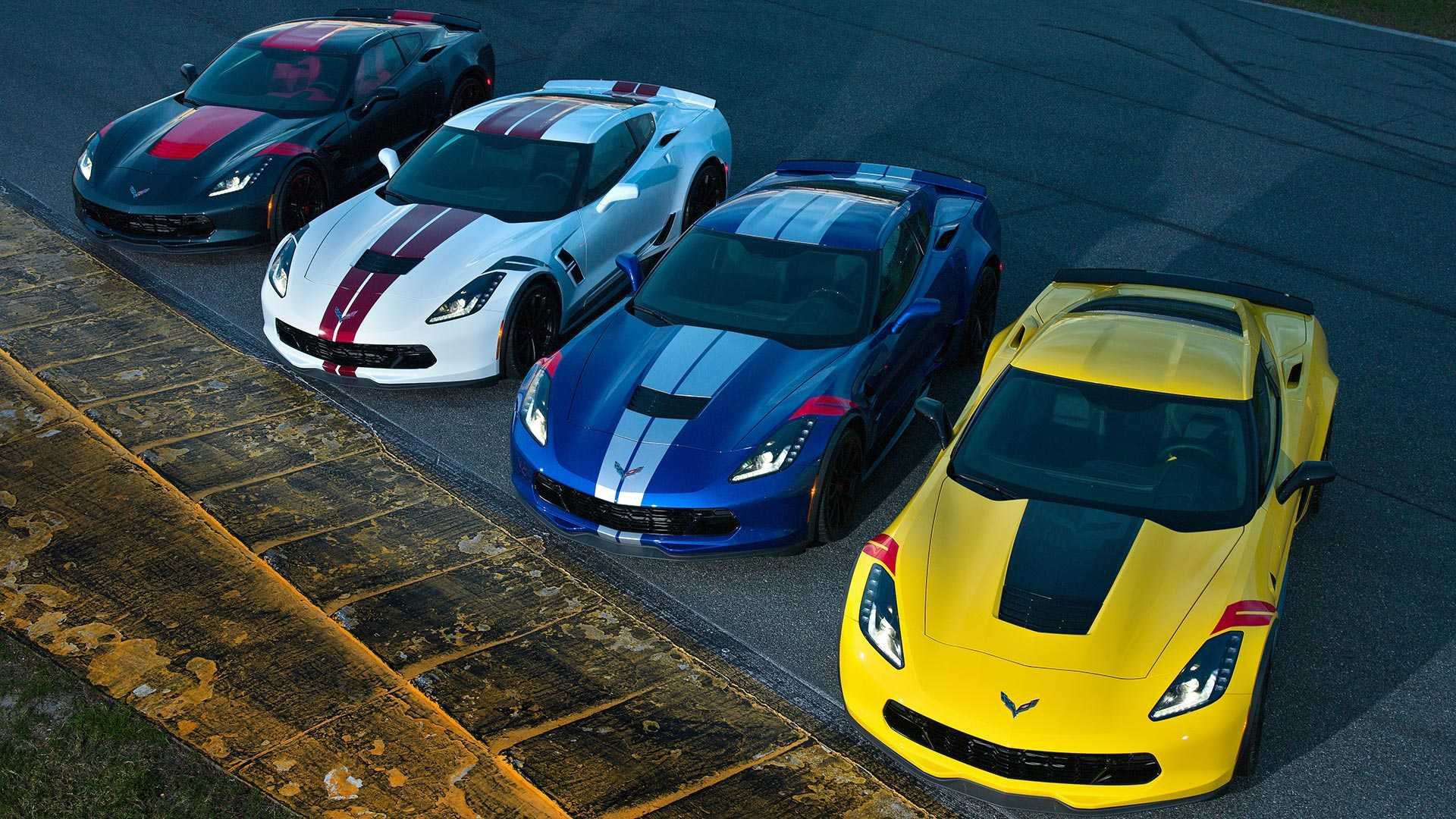 2019-chevrolet-corvette-drivers-series-editions