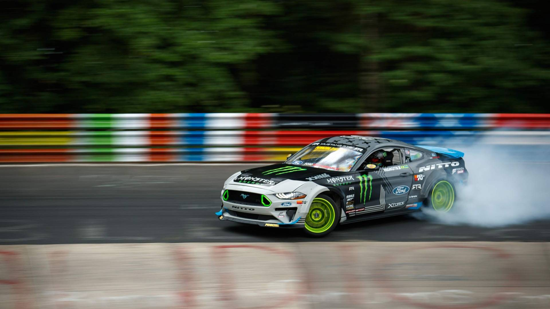 ford-mustang-rtr-drift (1)