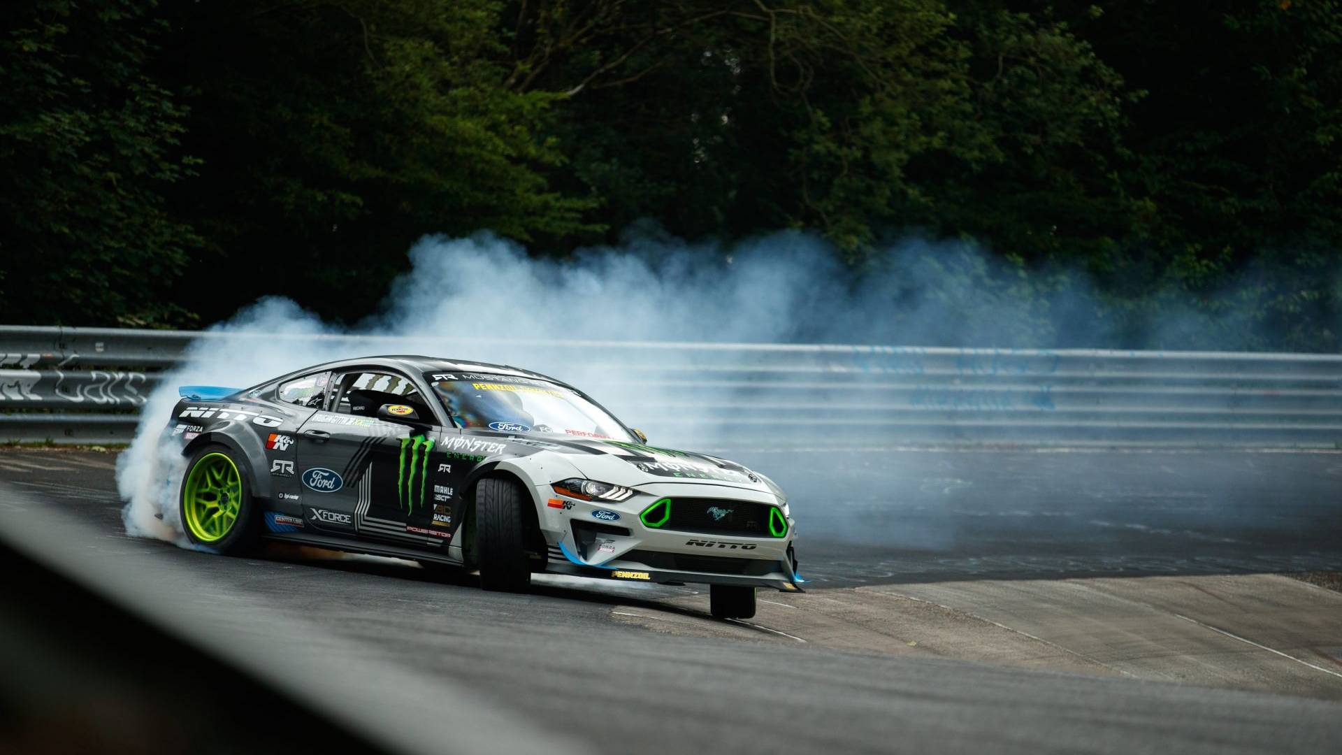 ford-mustang-rtr-drift (2)