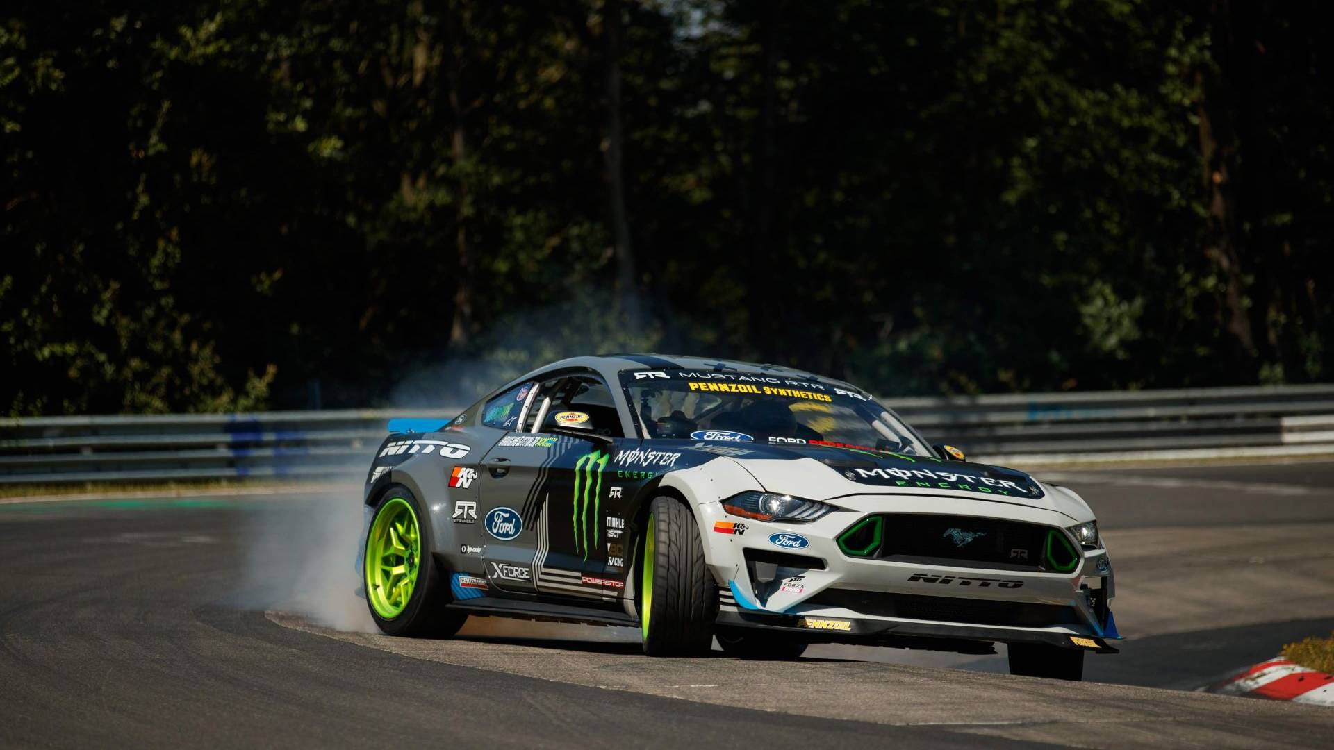 ford-mustang-rtr-drift (5)