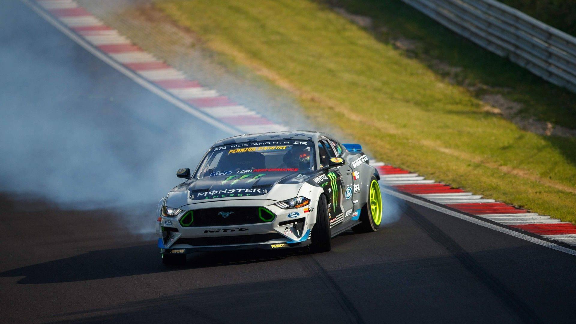 ford-mustang-vaughn-gittin-jr-nurburgring-drift (4)
