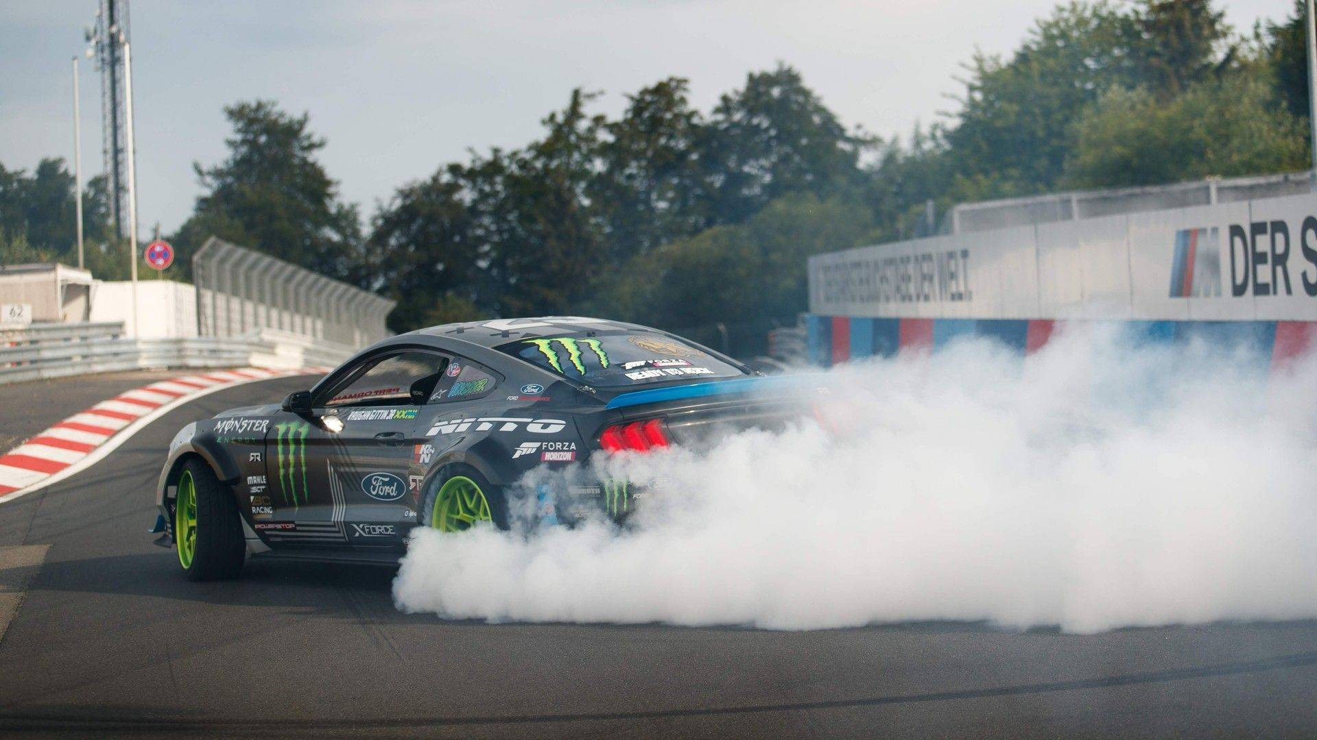 ford-mustang-vaughn-gittin-jr-nurburgring-drift (5)