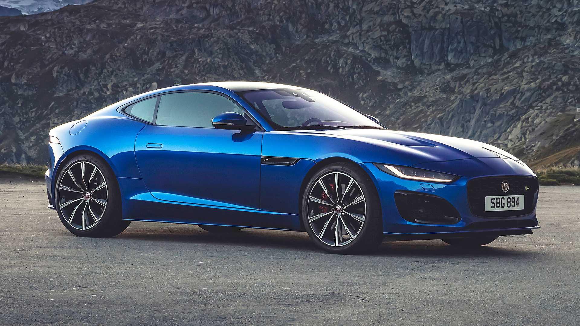2021-jaguar-f-type-10