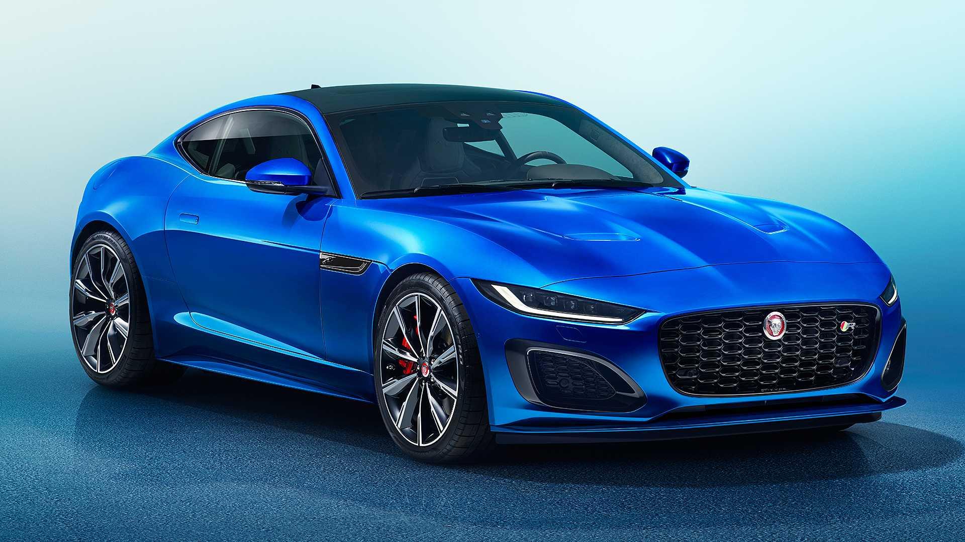 2021-jaguar-f-type-11