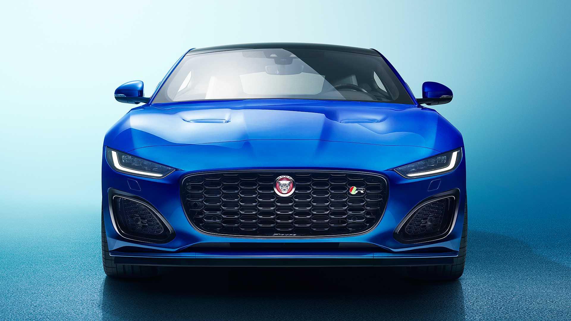 2021-jaguar-f-type-12