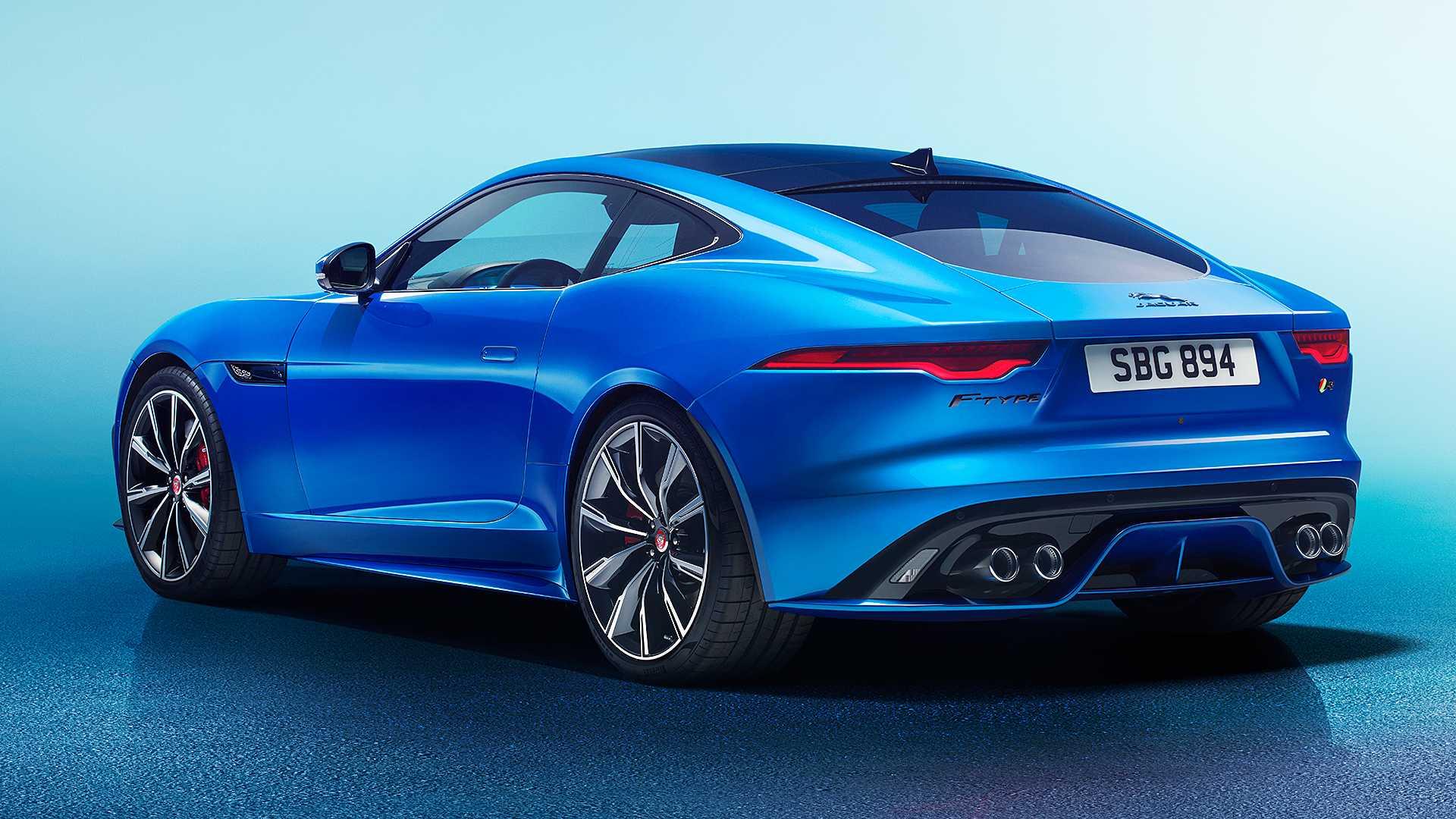 2021-jaguar-f-type-13