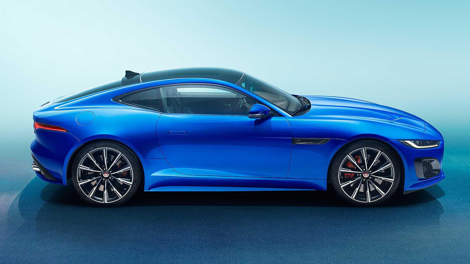 2021-jaguar-f-type-15