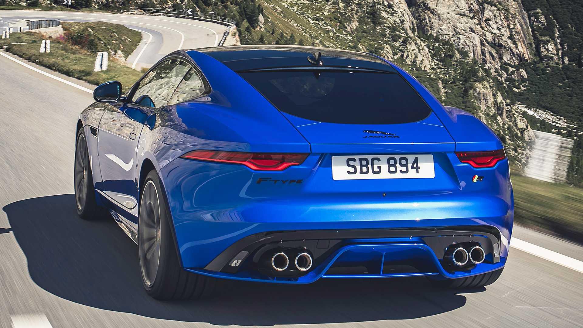 2021-jaguar-f-type-4