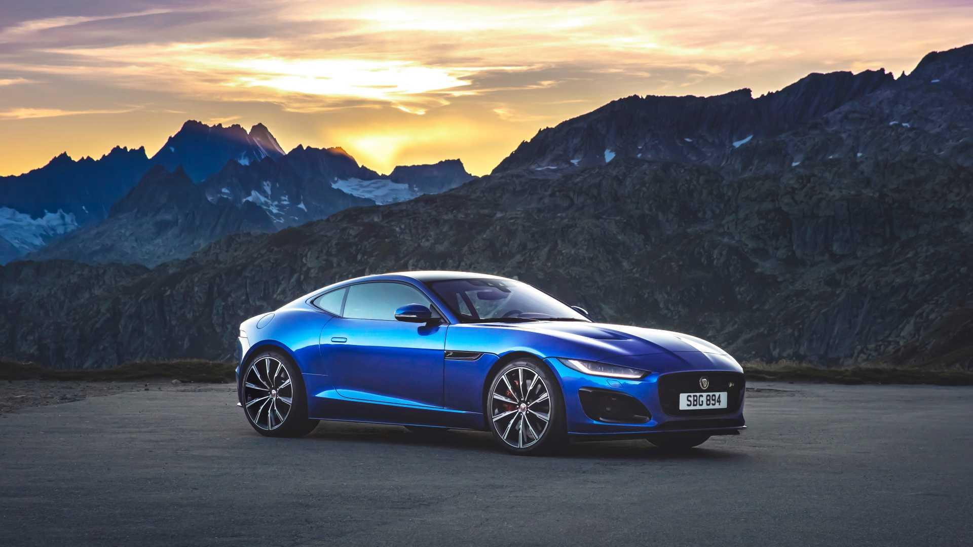 2021-jaguar-f-type-6