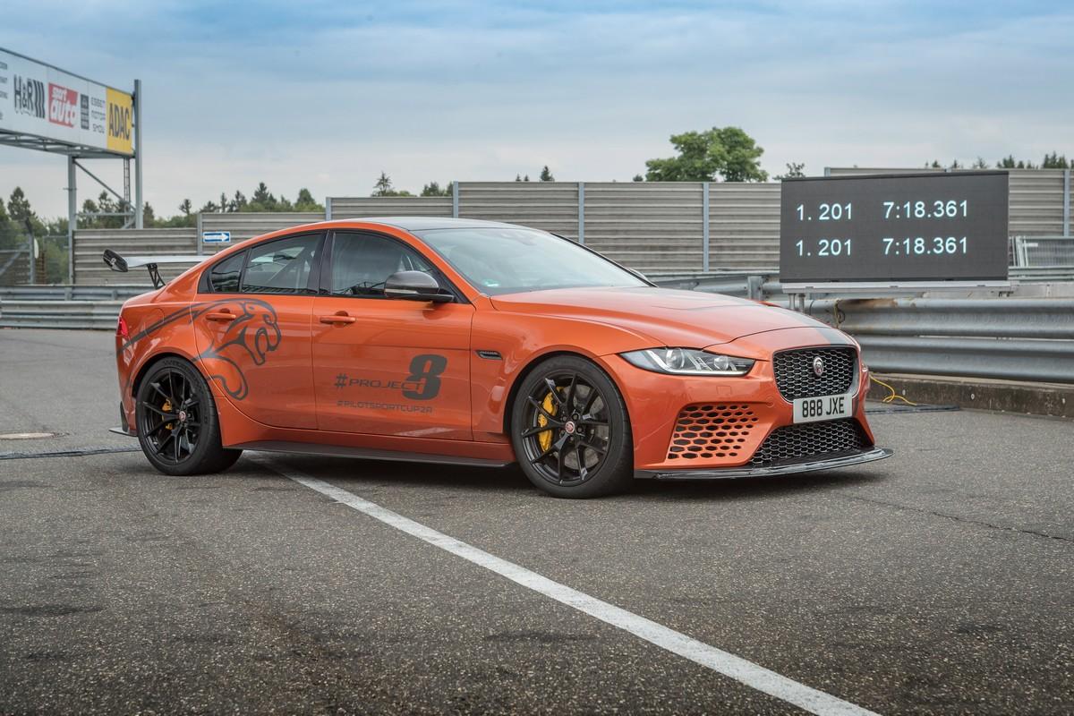 Jaguar-Project-8-2019-01