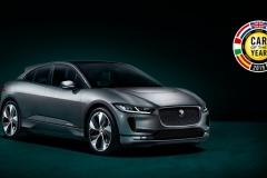 Jaguar este din nou partener la Untold