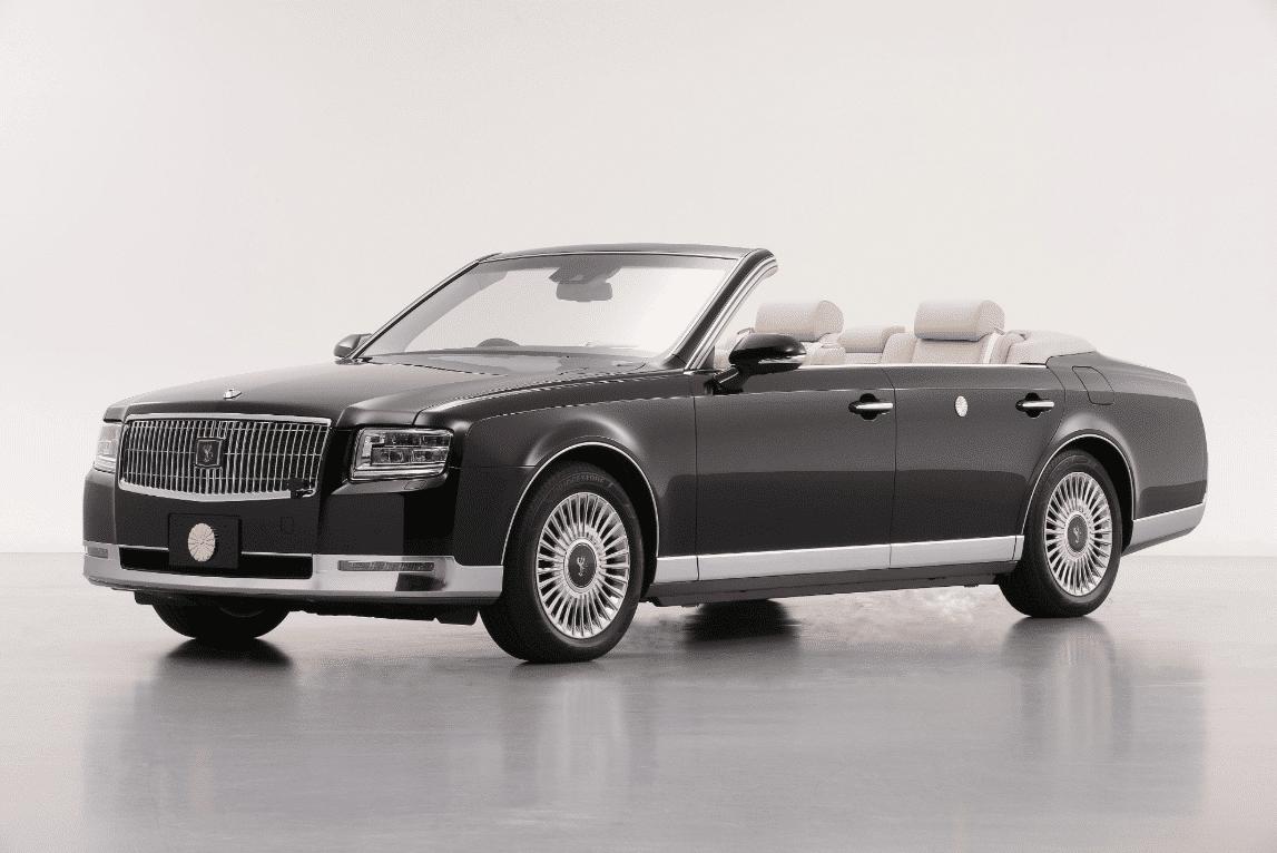 toyota-century-convertible-front-1568898150