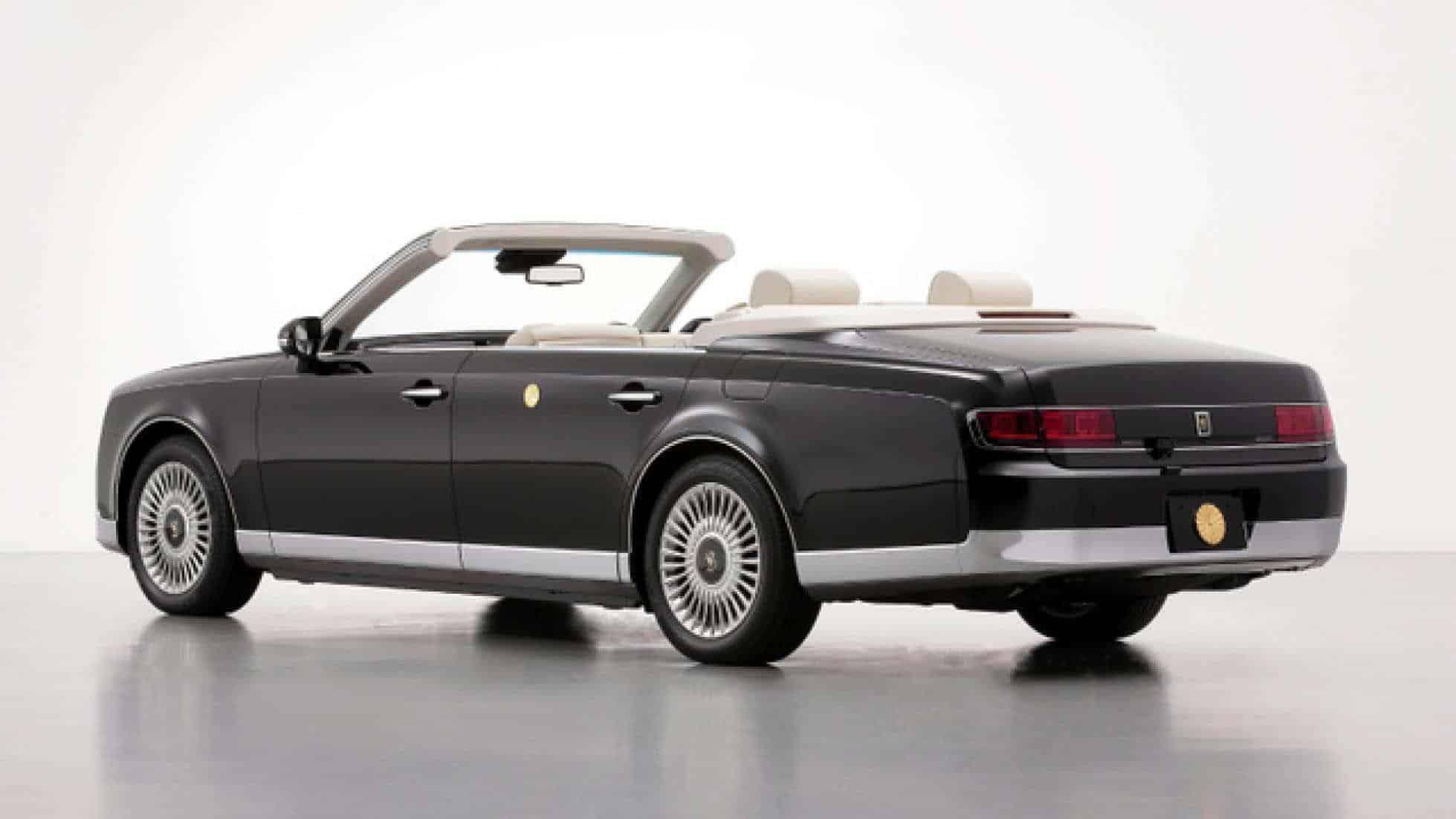 toyota-century-open-top-convertible-02-1569071920