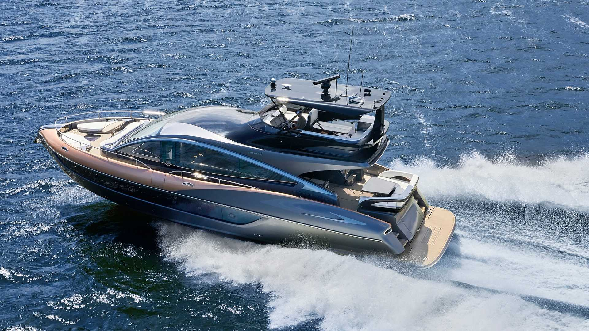 lexus-ly-650-yacht-12