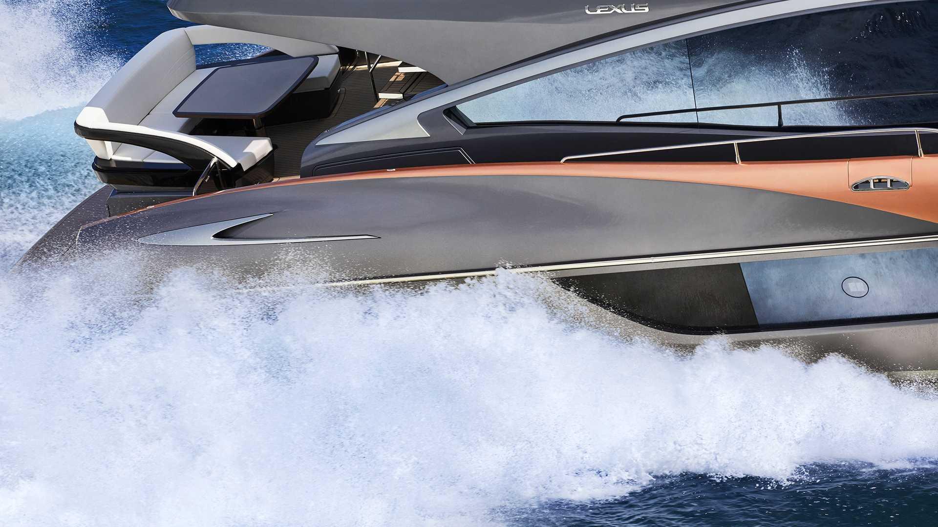 lexus-ly-650-yacht-2