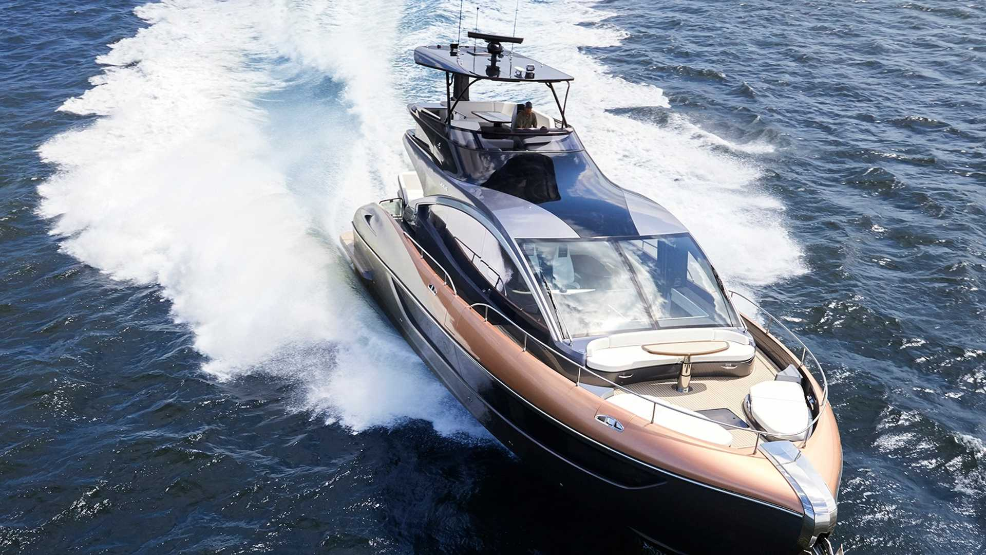 lexus-ly-650-yacht-4