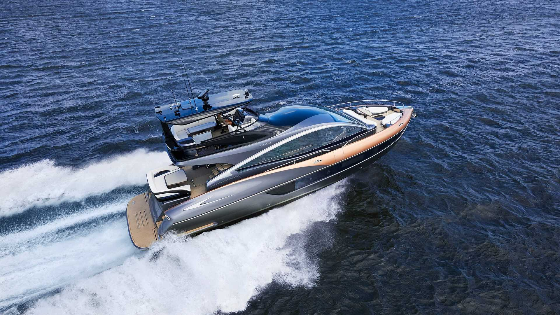 lexus-ly-650-yacht-6