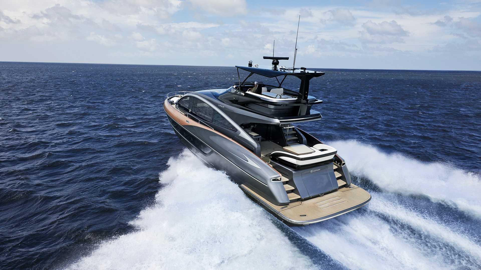 lexus-ly-650-yacht
