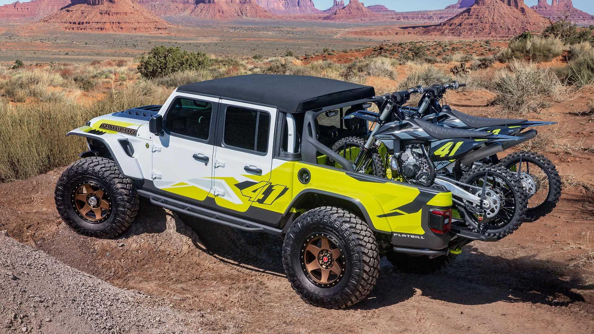 jeep-flatbill-concept (1)