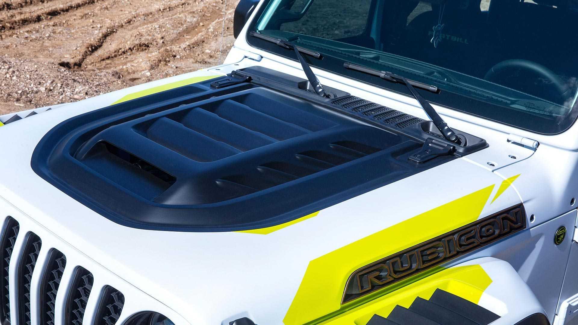 jeep-flatbill-concept (2)