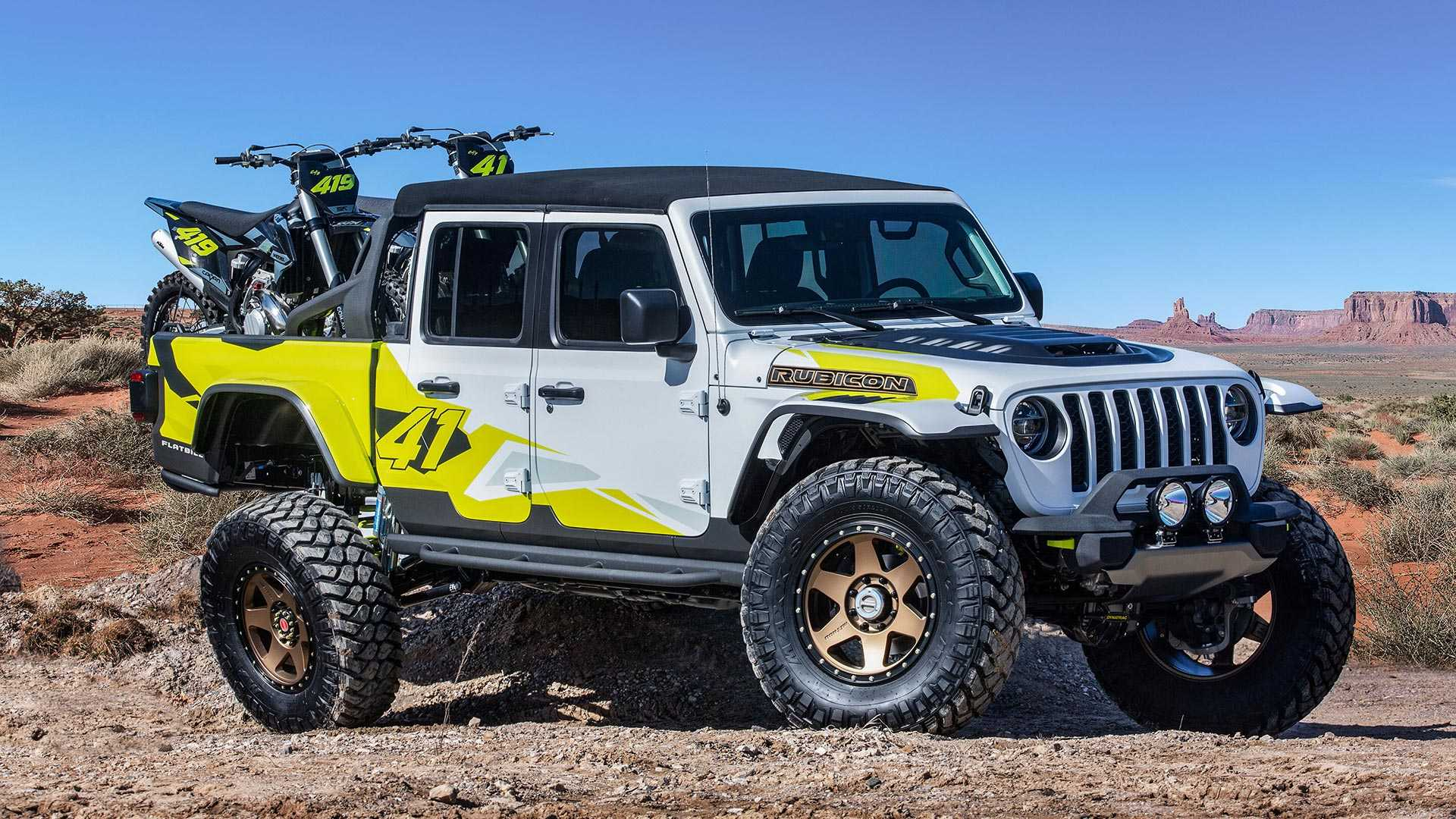 jeep-flatbill-concept