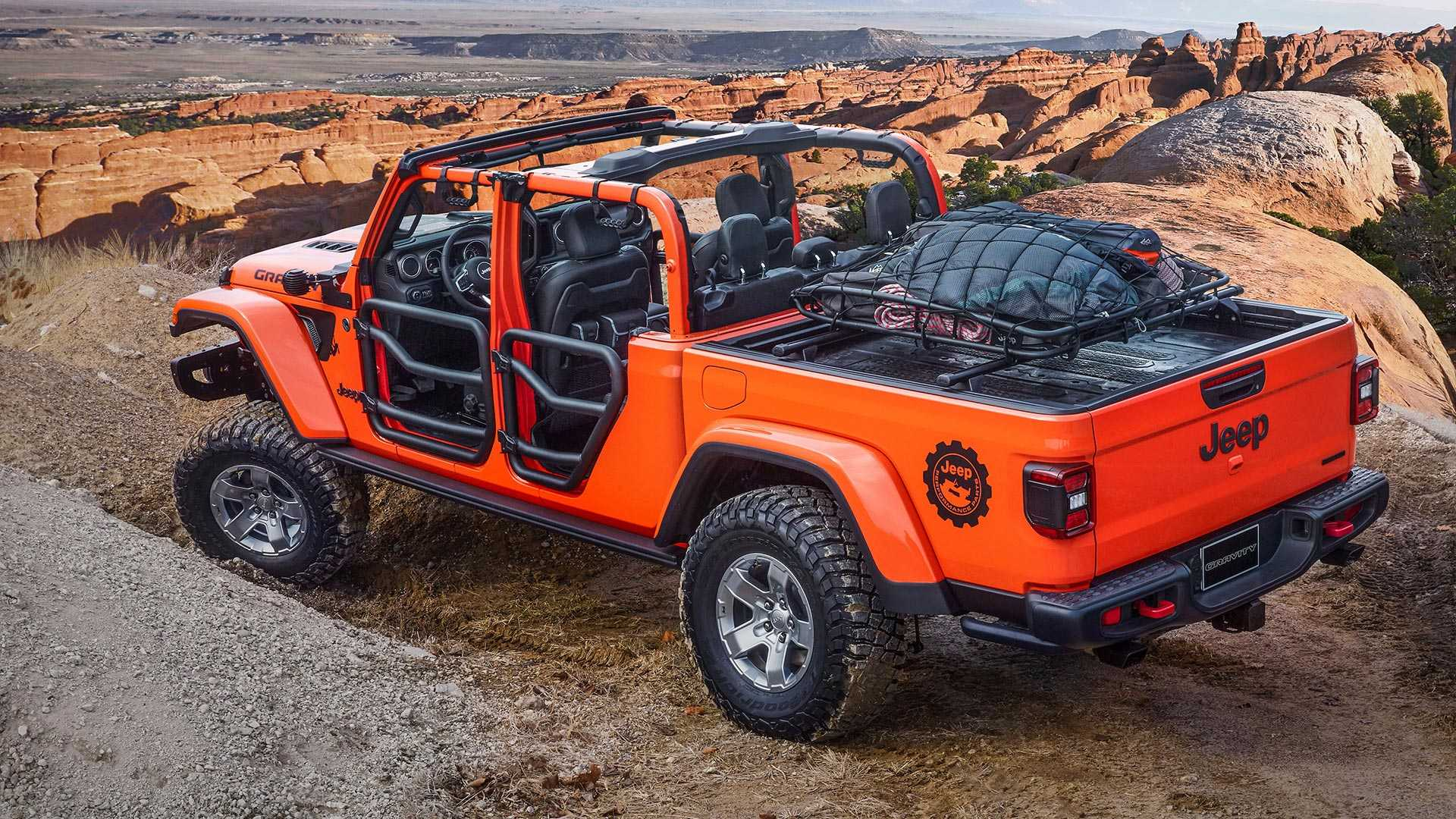 jeep-gladiator-gravity-concept (1)