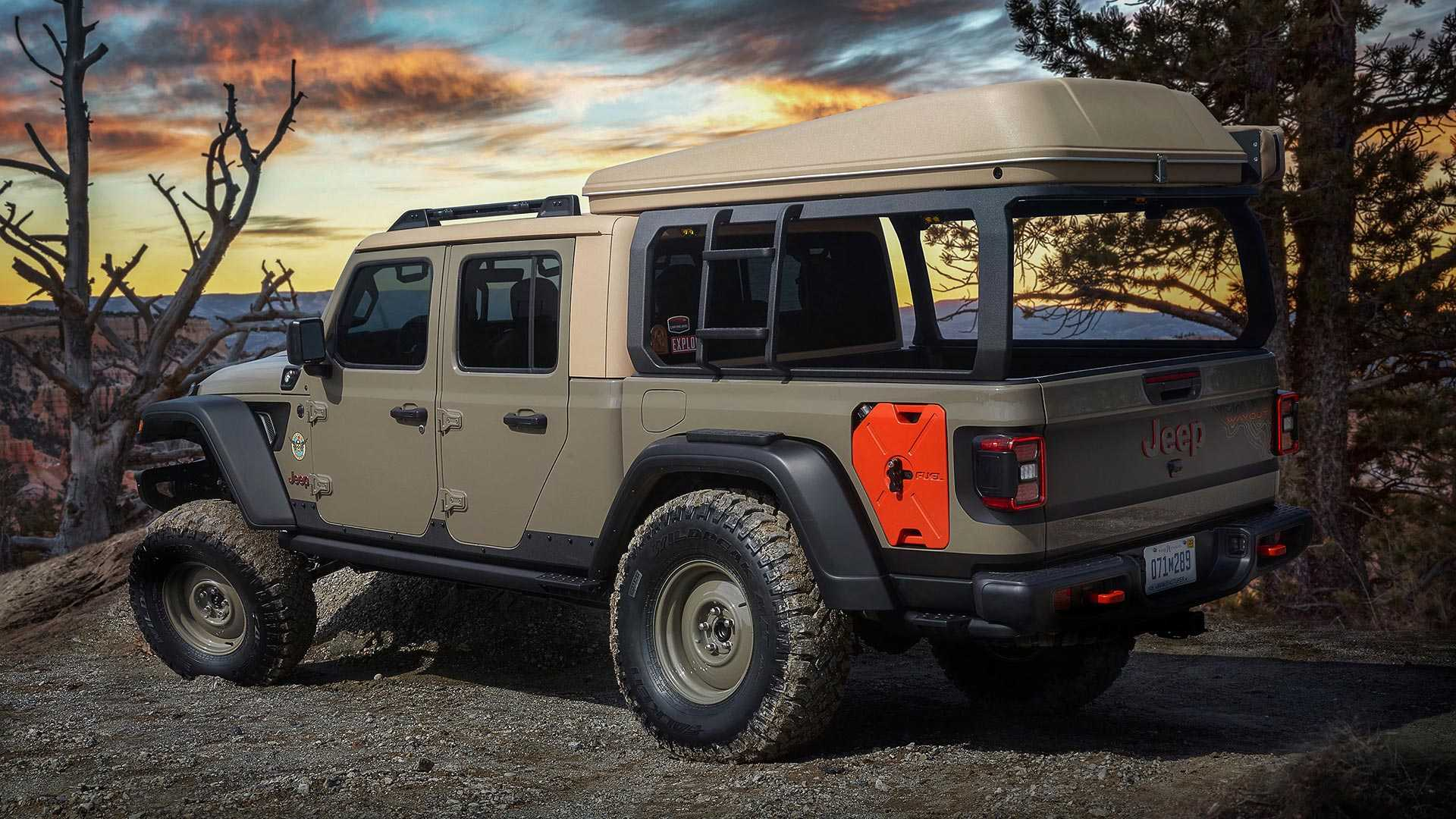 jeep-gladiator-wayout-concept (1)