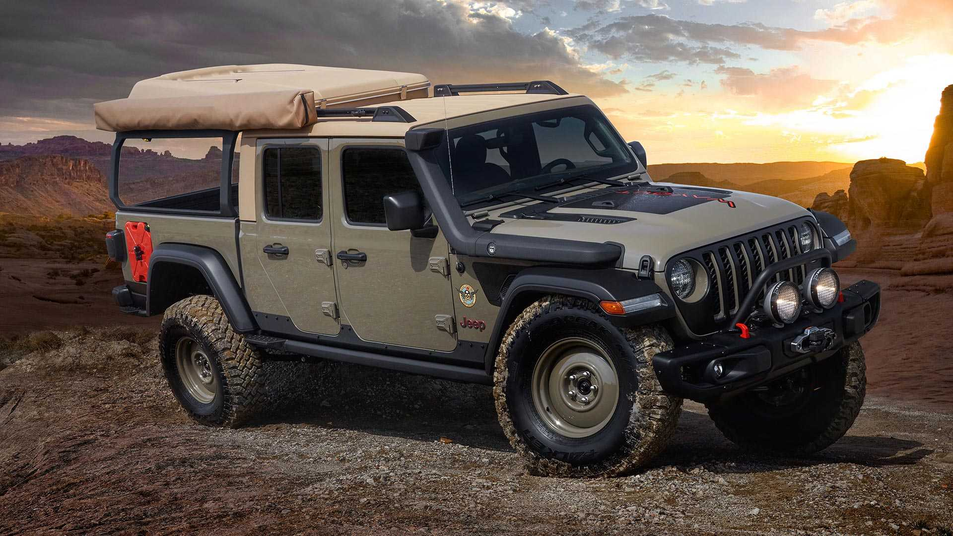 jeep-gladiator-wayout-concept