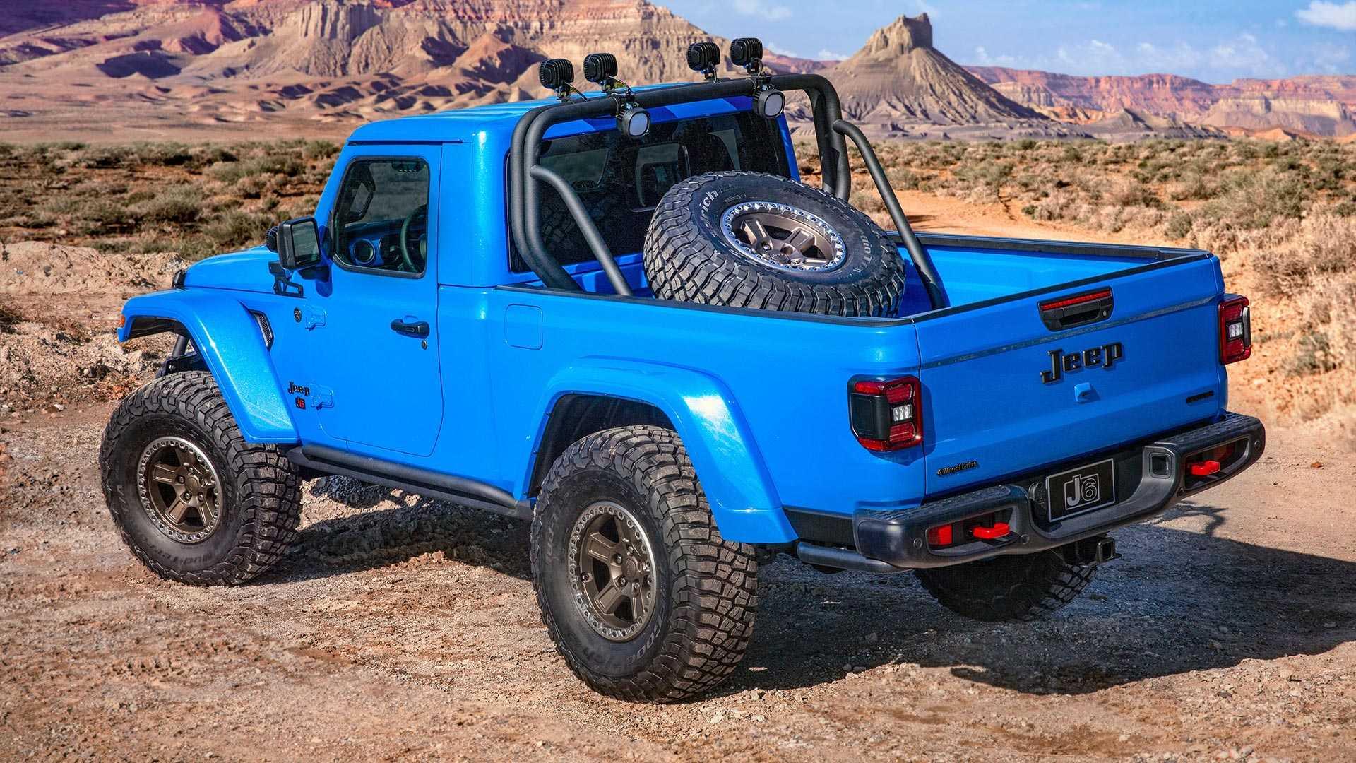 jeep-j6-concept (1)