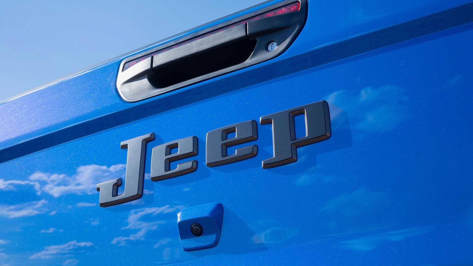 jeep-j6-concept (2)