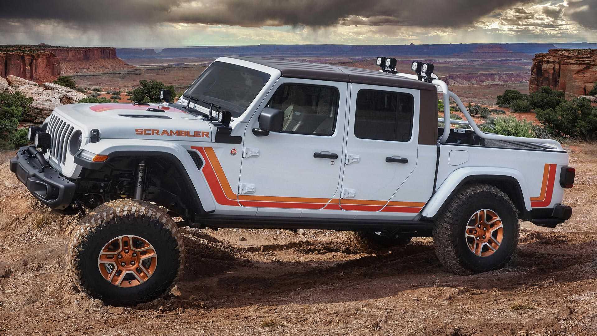 jeep-jt-scrambler-concept (1)