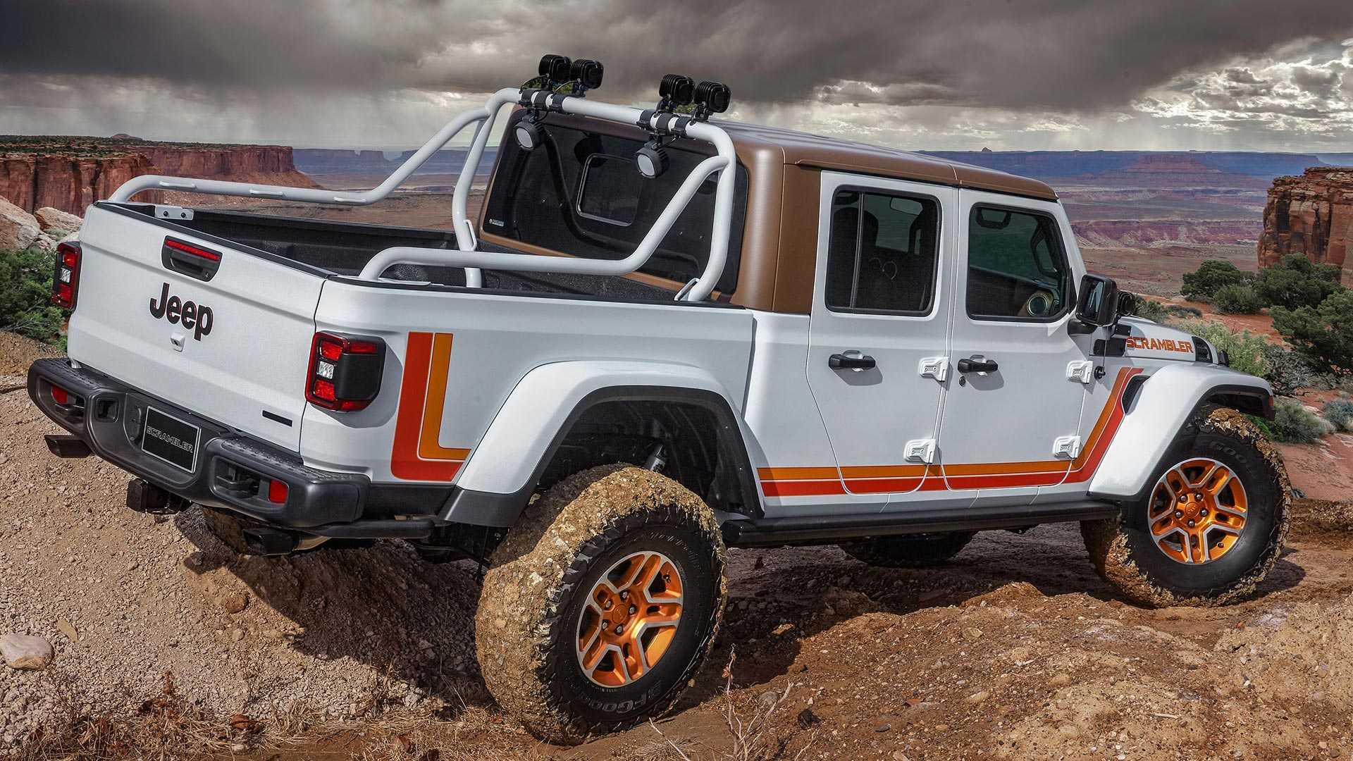 jeep-jt-scrambler-concept (2)