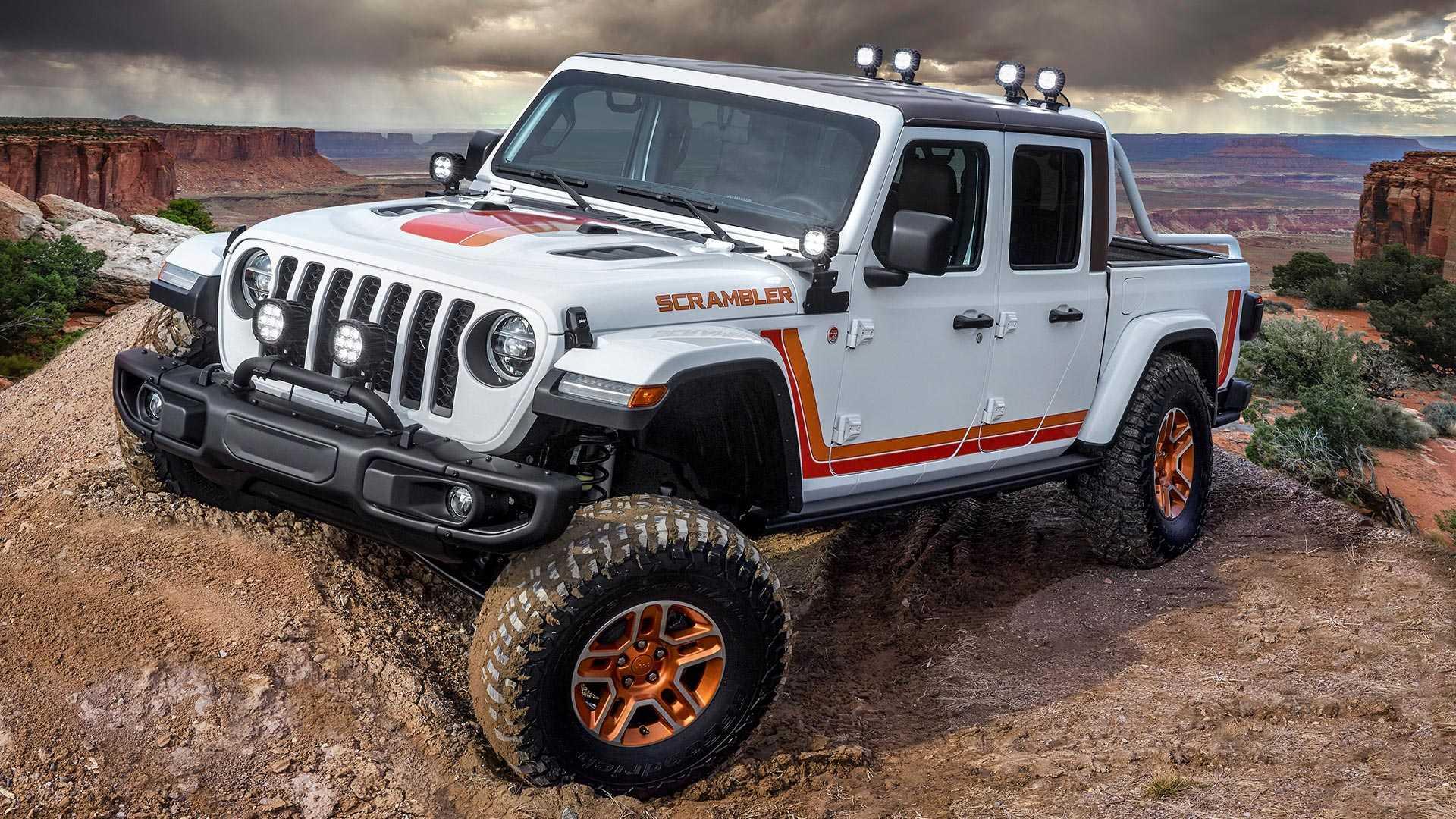 jeep-jt-scrambler-concept