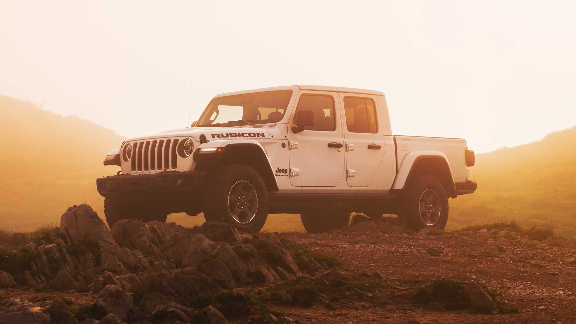 jeep-gladiator-al-camp-jeep-2019-3