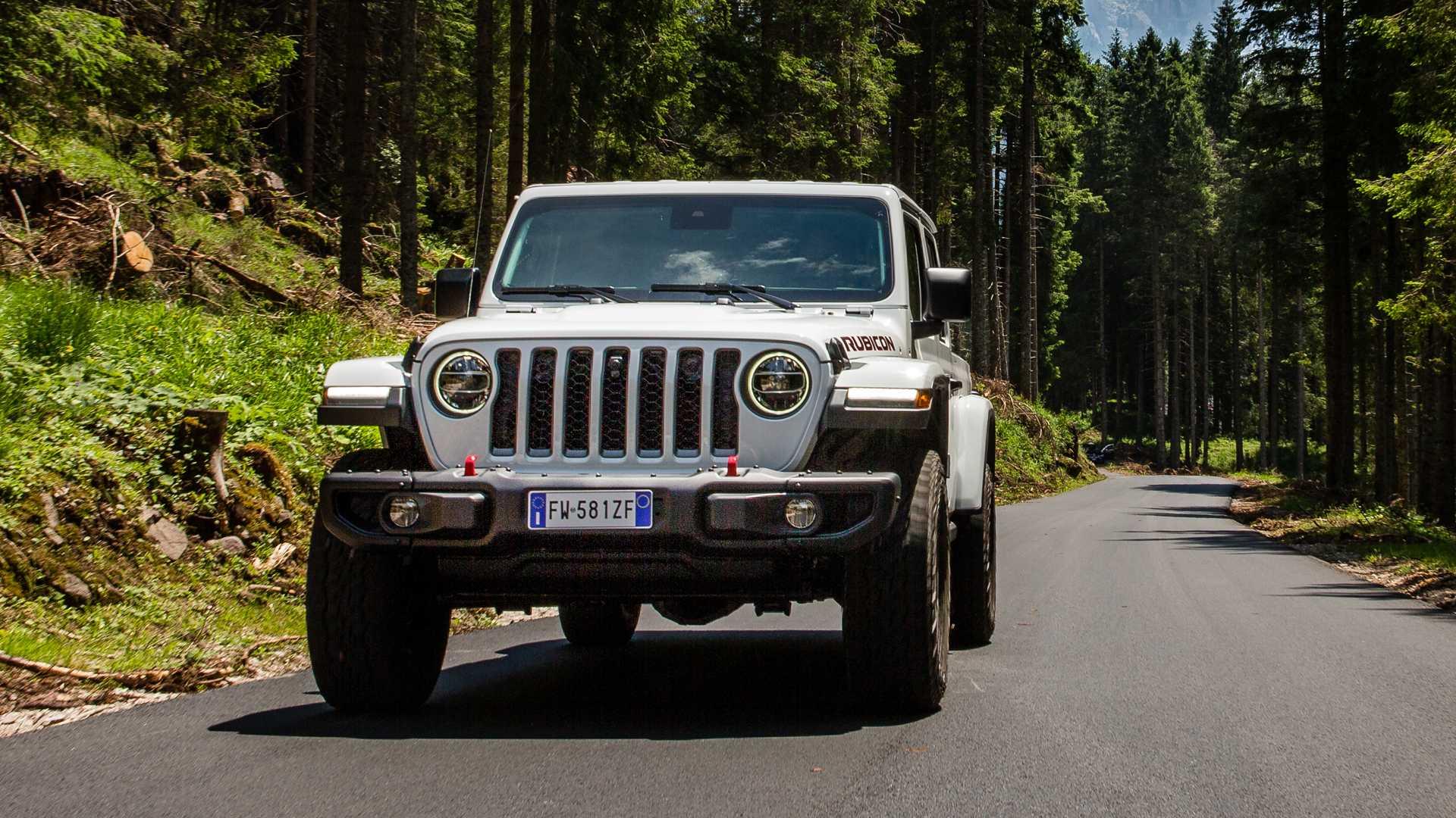 jeep-gladiator-al-camp-jeep-2019-10