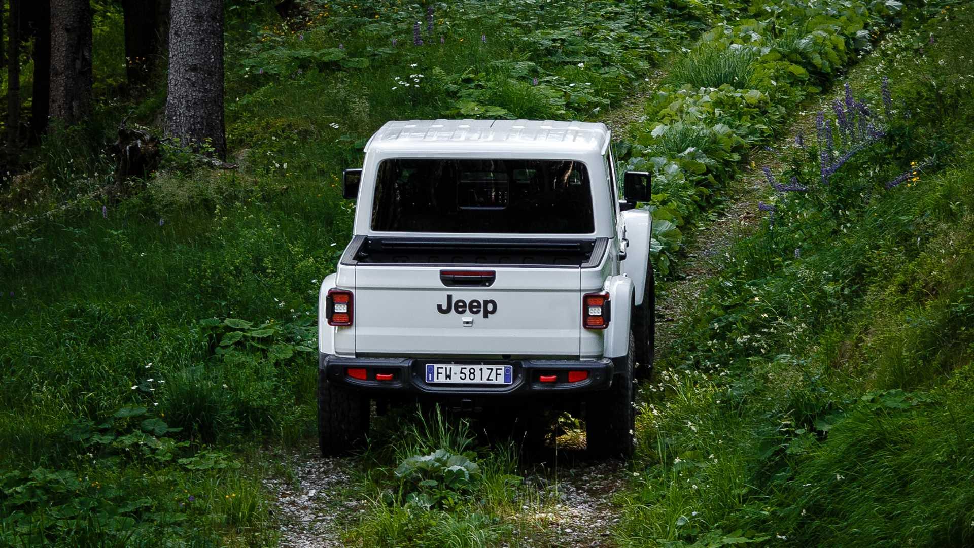 jeep-gladiator-al-camp-jeep-2019-12