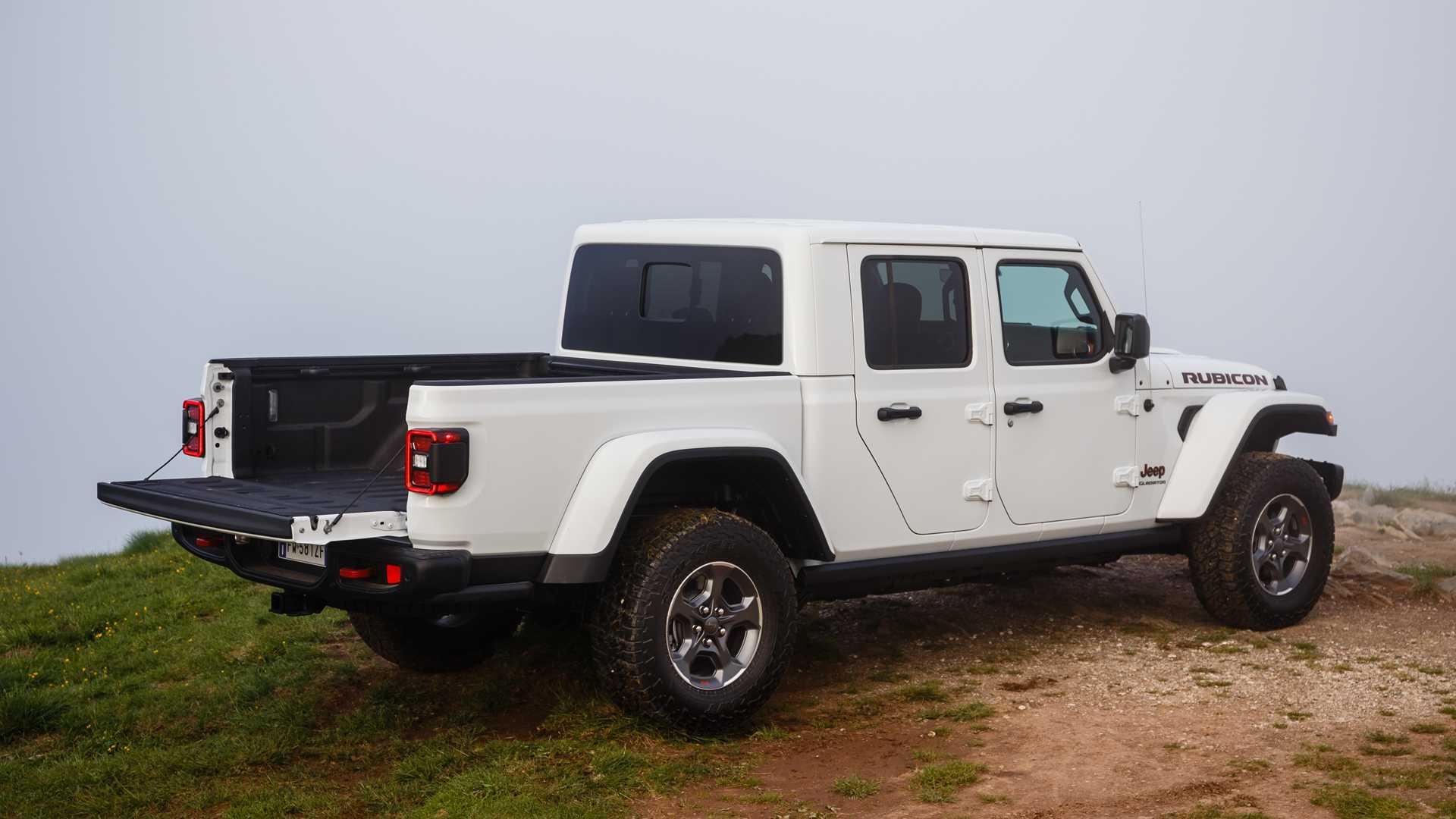 jeep-gladiator-al-camp-jeep-2019-14