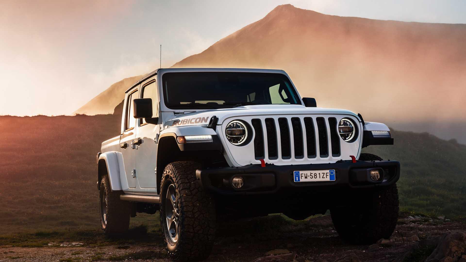 jeep-gladiator-al-camp-jeep-2019-16