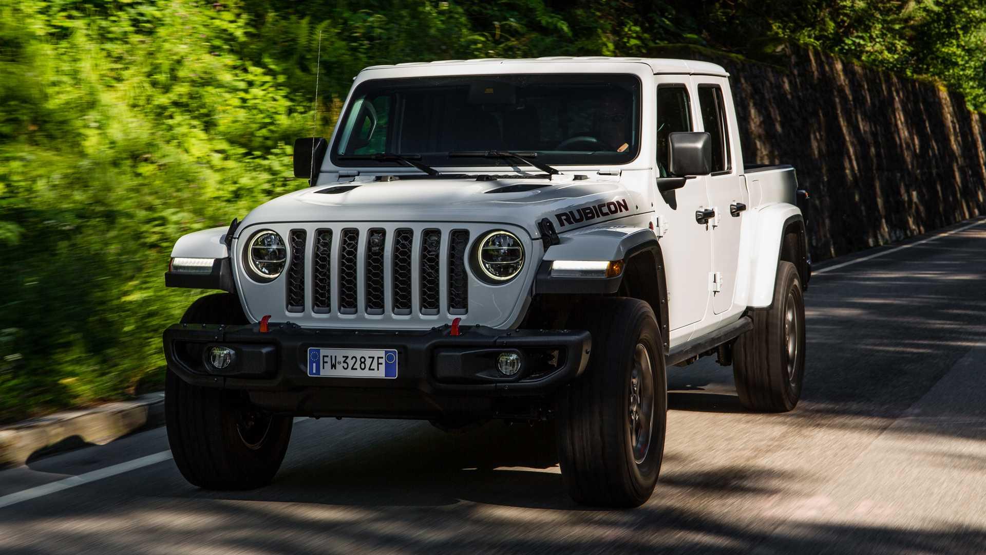 jeep-gladiator-al-camp-jeep-2019-17